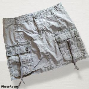 GAP skirt, size 10